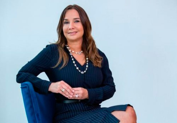 MSD Puerto Rico nombra a Nilda Vázquez como su nueva Gerente General para el área comercial
