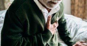La FDA otorga aprobación la para bomba cardíaca de doble sensor mejorada de Abiomed