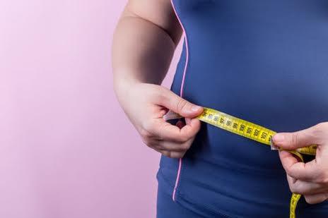 Novo Nordisk prepara un impulso agresivo para construir un mercado de la obesidad