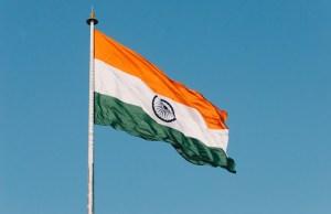 Los países más pobres del mundo dependen de India para acceder a las vacunas