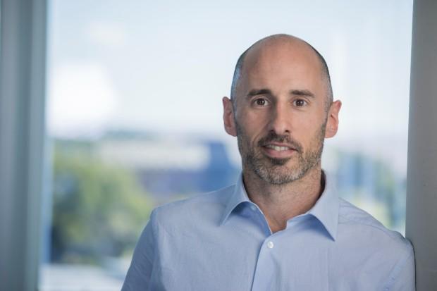Juan Diddi, gerente general para Argentina de Bristol Myers Squibb, designado vicepresidente II en CAEMe