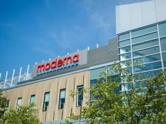 Moderna traza 155 nuevas contrataciones en 2021 en medio de una importante expansión de fabricación de vacunas de ARNm