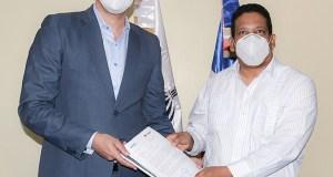 Promese/Cal propone régimen especial para sector salud en nueva Ley de Compras