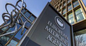 EMA decidirá en octubre una decisión sobre la dosis adicional de vacuna Covid a mayores de 16 años