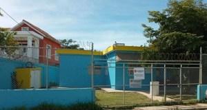 Promese/Cal amplía su red de farmacias con dos nuevas instalaciones