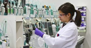Primer congreso de hematología para Centroamérica y el Caribe analizó los avances y el futuro en el tratamiento para cánceres de sangre