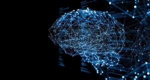La Fundación Michael J. Fox e IBM utilizan IA para descubrir múltiples tipos subyacentes de la enfermedad de Parkinson