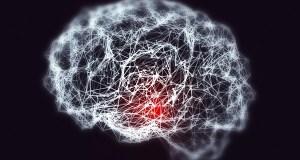 Google y Mayo Clinic crean un nuevo tipo de algoritmo de inteligencia artificial para mapear las interacciones entre áreas del cerebro