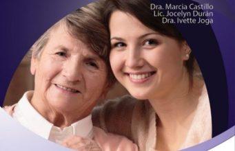 Ponen a circular Manual para Cuidadores de Pacientes con Alzheimer