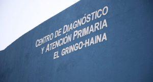 Presidente Abinader entrega Centro de Diagnóstico y Atención Primaria en Haina