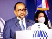 Consultor Jurídico: No ha prosperado ninguna acción interpuesta contra resolución 000048 de Salud Pública que obliga a mostrar tarjeta de vacunación