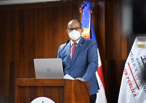 Sociedad Dominicana de Obstetricia y Ginecología respalda vacunación de embarazadas