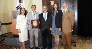 Plaza de la Salud es reconocido por el Incort por sus aportes al programa de donantes de órganos