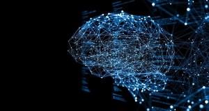 El proyecto Brain Atlas revela docenas de tipos de células que controlan el movimiento y podrían inspirar objetivos en enfermedades neurológicas