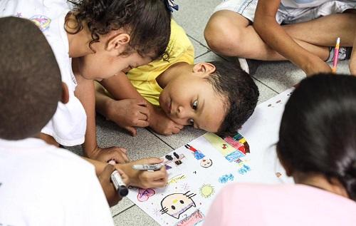 """UNICEF: """"Los efectos nocivos del Covid-19 sobre la salud mental en la infancia y la juventud podrían prolongarse por muchos años"""""""