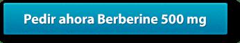 Comprar Berberina