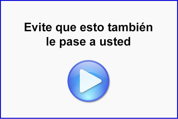 video-abn2