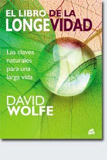 Libro de la longevidad