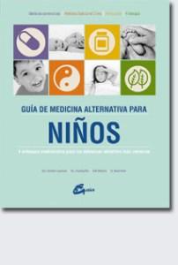 Medicina alternativa niños