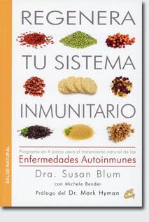 Sitema inmunitario