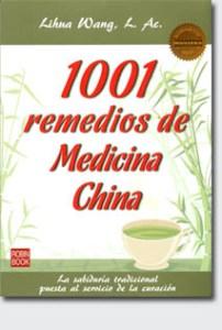 Remedios de l medicina china