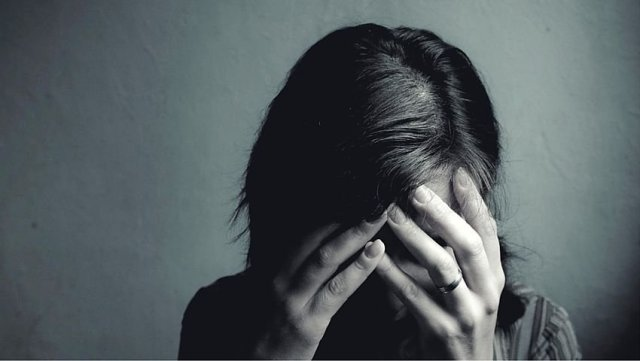 La incidencia de la depresión en los enfermos de fibromialgia