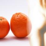 Dietas Para Eliminar la Celulitis