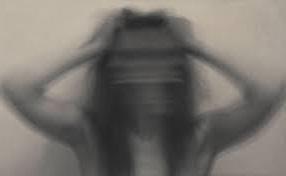 20 Consejos Para Controlar y Vencer la Ansiedad
