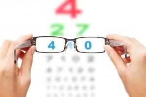 ¿Cuáles son las causas del astigmatismo?