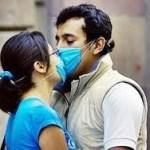 10 Remedios Efectivos Para la Gripe