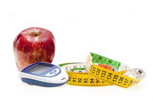 Como Prevenir la Diabetes y Enfermedades Asociadas