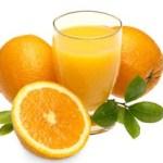 5 Usos de la Vitamina C que Quizás No Conozcas