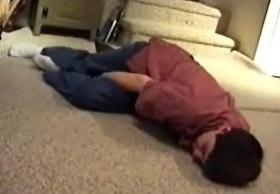 ¿Cómo Saber si Tengo Narcolepsia? Síntomas Más Comunes