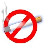 Componentes del Cigarrillo que Afectan tu Salud