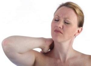 Hierbas Para la Fibromialgia
