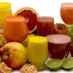 7 Jugos Para Potenciar el Sistema Inmunológico