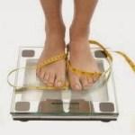 Resultado de imagen para perder peso