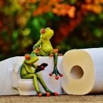¿Como Tratar una Diarrea?