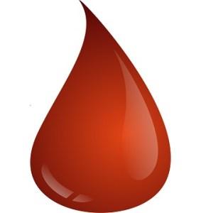 ¿Por qué Puede Aparecer Sangre en la Orina?