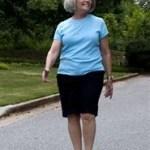 Dieta Recomendada para la Menopausia