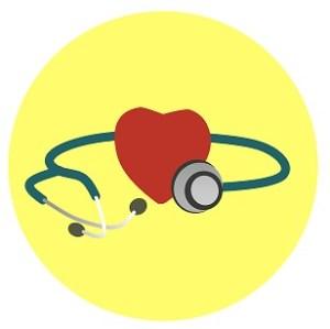 Causas de la Hipertensión Matutina