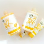 ¿Cómo Elegir una Crema Antiinflamatoria?