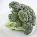 Indol 3 Carbinol (I3C) – Brócoli para Combatir el Herpes