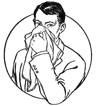 congestion nasal