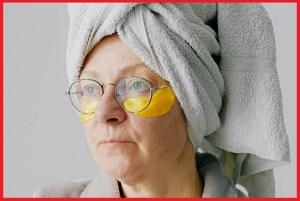 ¿Cómo Combatir el Envejecimiento de la Piel?
