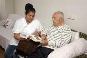 Aprende a Identificar el Alzheimer ¿Cuál Es Su Primer Síntoma?