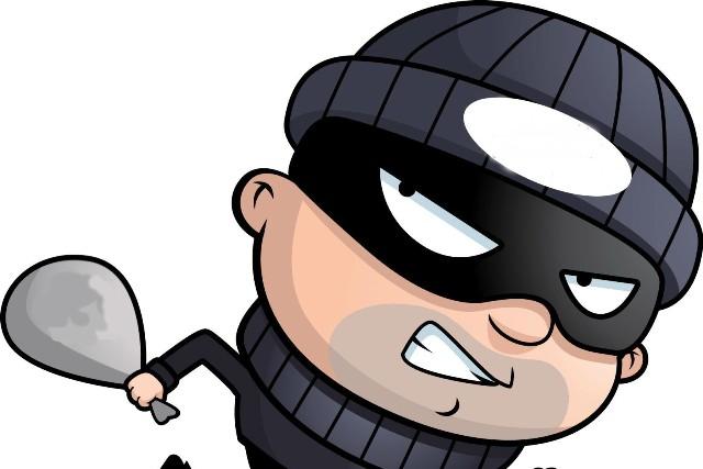 Ladri in azione a Vigellio in pieno agosto