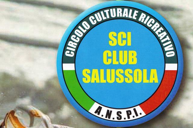 Lo Sci Club Salussola presenta la nuova stagione sciistica 2019/2020