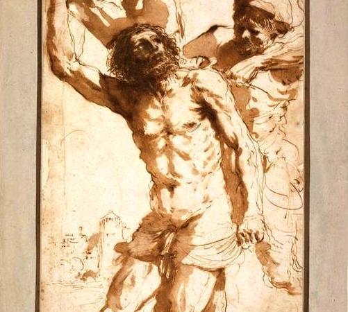 Sabato, Vigellio festeggia il santo patrono