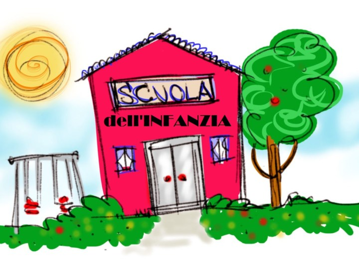 Dalla Regione Piemonte un consistevole contributo alla Fondazione Scuola dell'Infanzia di Salussola